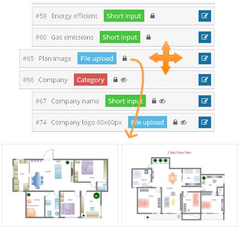 Real Estate Agency Portal - 20