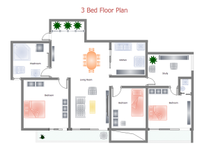 3 bed floor plan (1).png