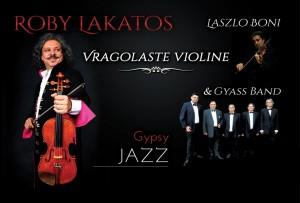 Roby-Lakatos.jpg