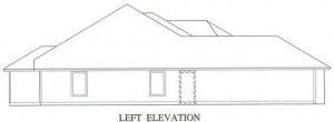 left elevation.jpg