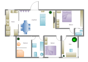simple-home-plan.png